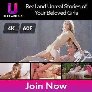 Ultra Films 24% Off discount link!
